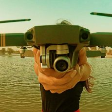 7-Amazing-Facts-About-Drones-We-Want-to-Spread-Out