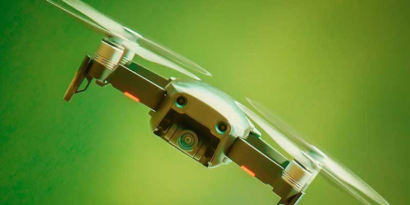 They Do Not Require A Remote Pilot - 7 Amazing Facts About Drones We Want to Spread Out