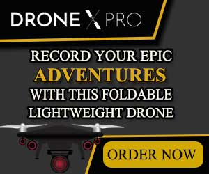 drone-x-pro-banner